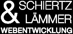 TYPO3 Websites – Webdesign & Webentwicklung Bodensee