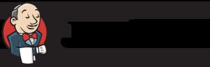 jenkins-logo